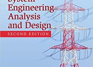 Electrical Power Transmission System Engineering By Turan Gonen