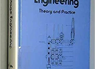 High Voltage Engineering : Theory and Practice By M. Khalifa