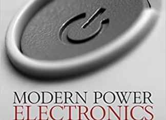 Modern Power Electronics and AC Drives By Bose