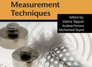 Modern RF and Microwave Measurement Techniques By Valeria Teppati