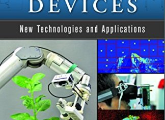 Optical Imaging Devices: New Technologies and Applications By Ajit Khosla