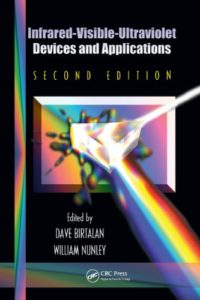 Optoelectronics By Dave Birtalan