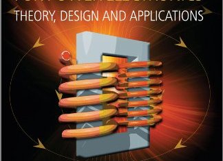 Transformers and Inductors for Power Electronics By W.G.Hurley