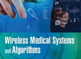 Wireless Medical Systems and Algorithms By Pietro Salvo