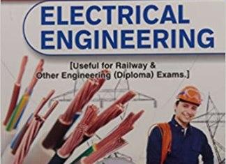 Practice Sets Electrical Engineering By Sidhartha Sethi