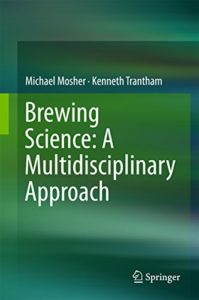 Brewing Science By Michael Mosher