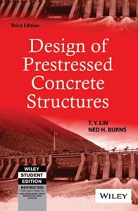 CE8011 Design of Prestressed Concrete Structures