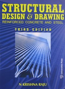 CE8703 Structural Design and Drawing