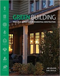 OEN751 Green Building Design