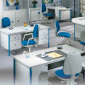 vocabulary-blue-and-white-modern-office-interior-design