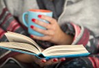 How To Improve English Reading Skills