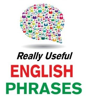 50 Common English Phrases To Use In Conversation