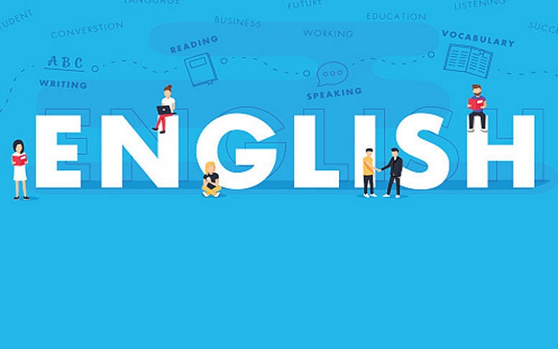 17 Ways to Practice English Daily For Free