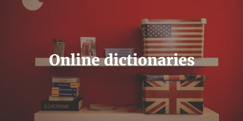 The Best Way To Learn English Vocabulary