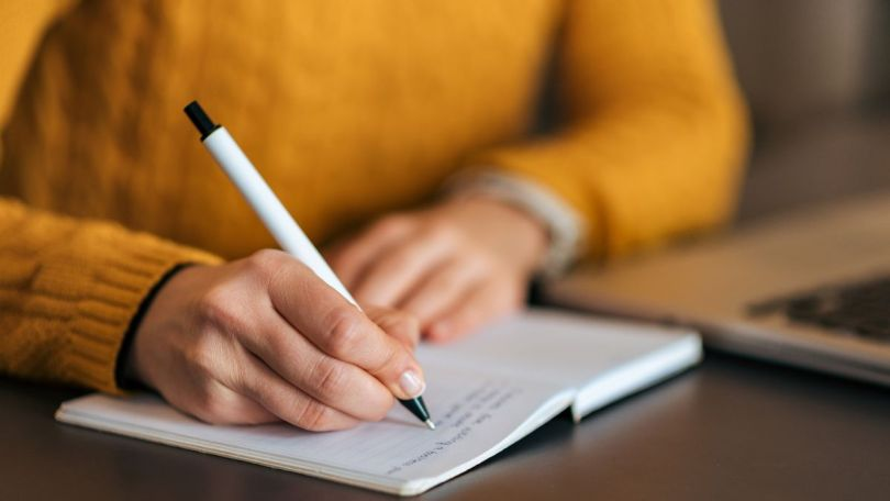 7 Practical Tips To Improve Your English Writing