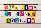4 Steps To Become Fluent In English | 2020 Goals