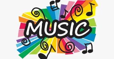 Lesson 52 - Music (1)
