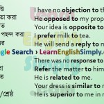 Appropriate Prepositions Part 16