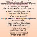 Translation Part 25