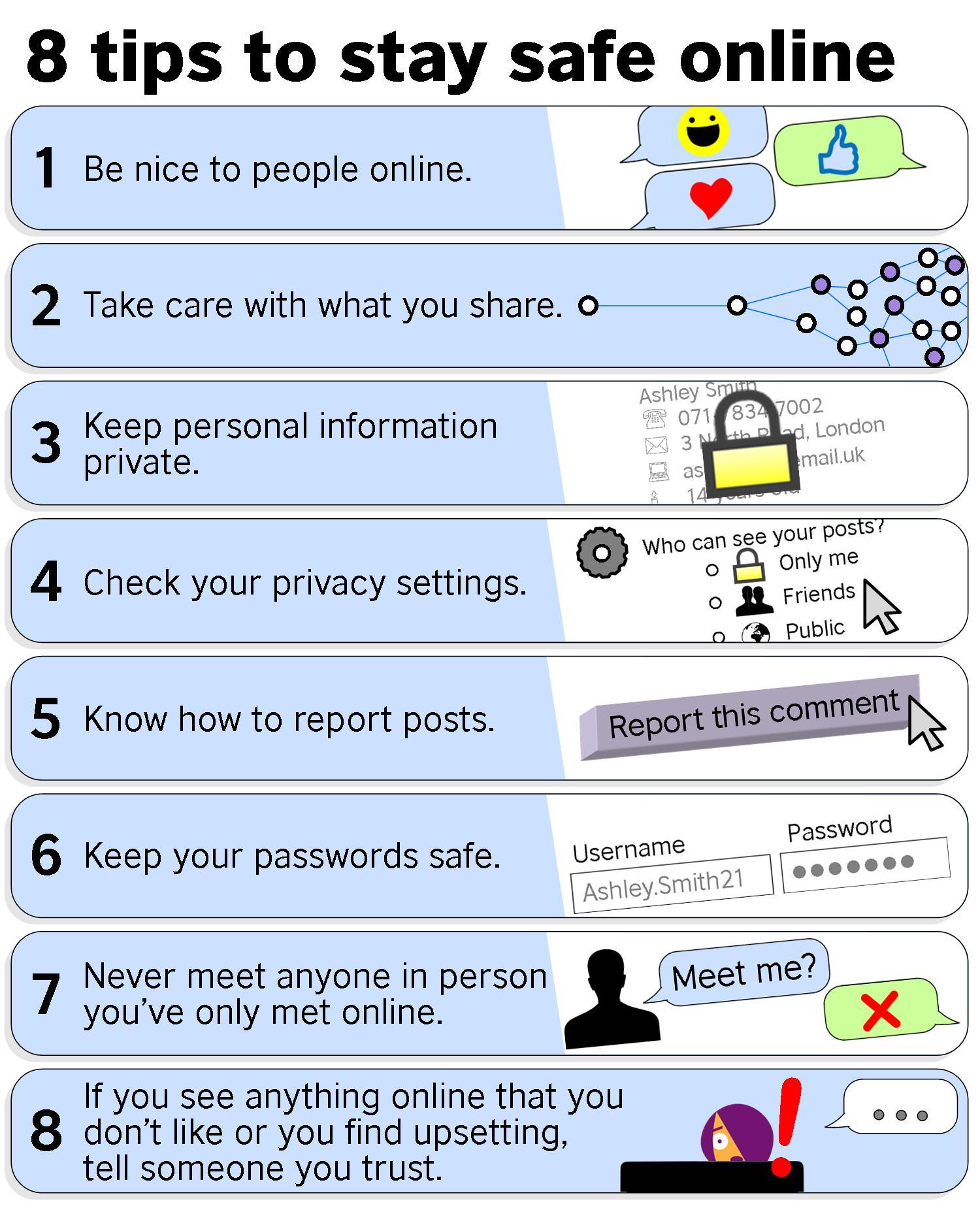 Worksheet Internet Safety Worksheets Worksheet Fun