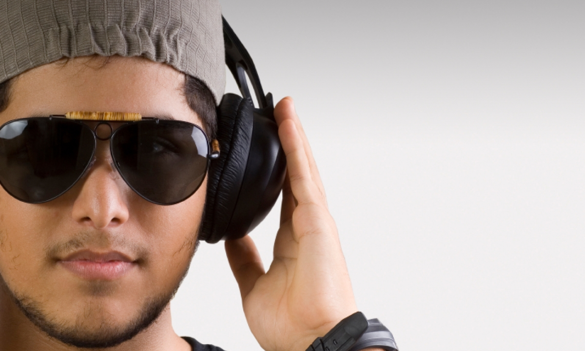 「I listen to music」の画像検索結果