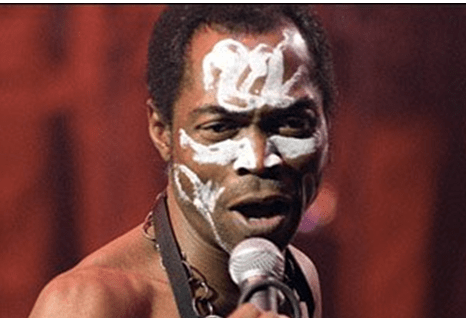 quiz-fela-kuti-nigerian-musician-composer-and-pan-africanist-learn-english-with-africa