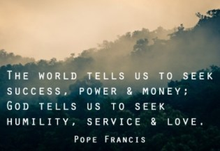 pope-francis-quote-3