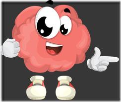 comment se concentrer sans interrompre son cerveau