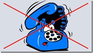 problemes de concentration et smartphone