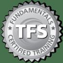 Fundamental / Basic Level Certification
