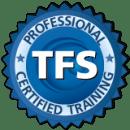 Master Level Certification