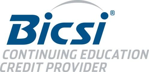 CEC Provider Logo