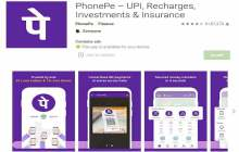phonepay app