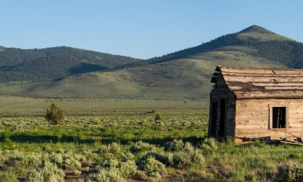 10 Important Clues to Follow Up in Land Deeds