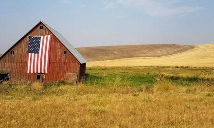 Timeline of U.S. Public Land Laws & Acts