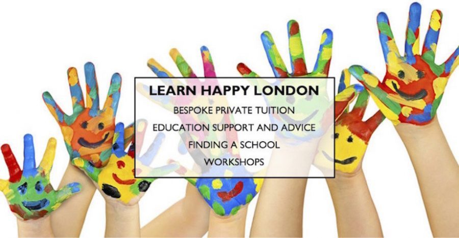 Education Consultancy in London