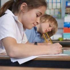 SATs-tests