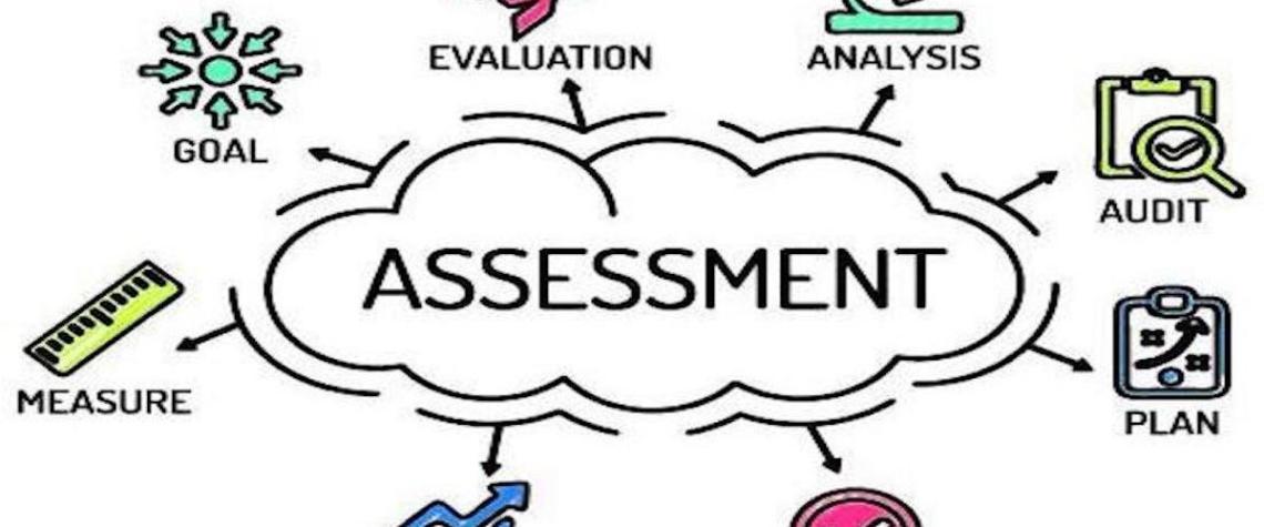 School Assessments