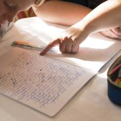 what to look for in a tutor