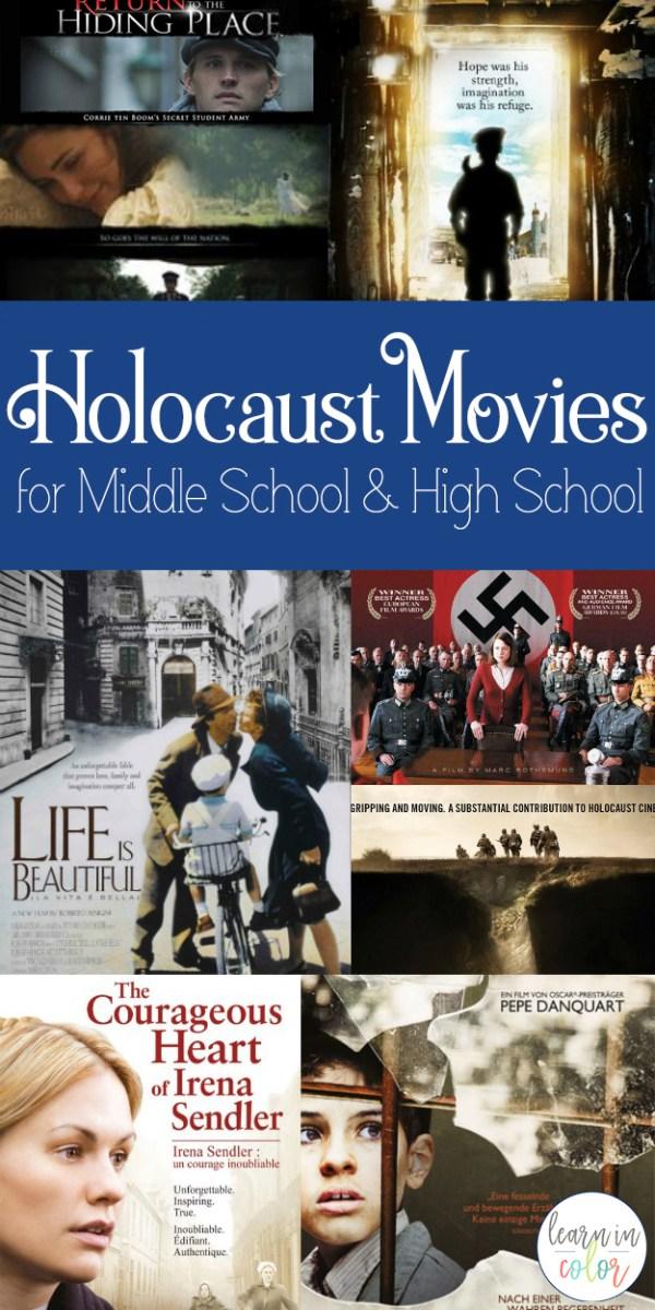 middle school film netflix # 28