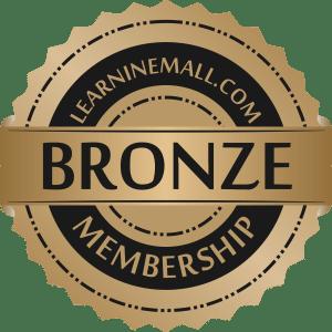 Bronze Seller