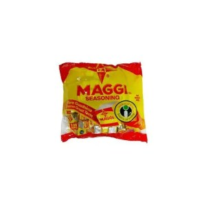 Star Maggi Pack