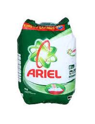 Ariel MicroBoosters Deterg 900g