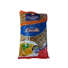 Dangote twist Cavatto 500g