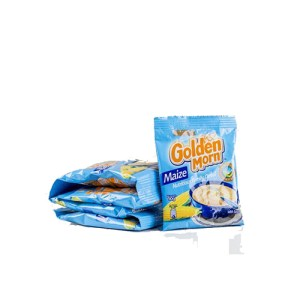Golden Morn Instant Family Cereal 50g