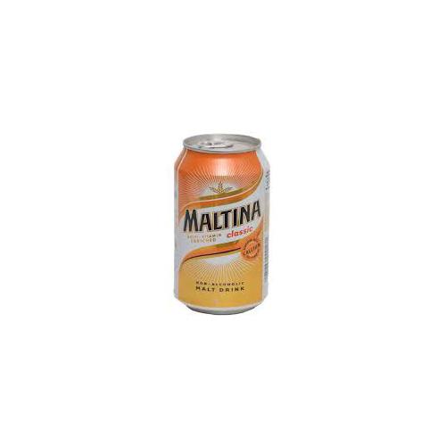 Maltina (can)33cl