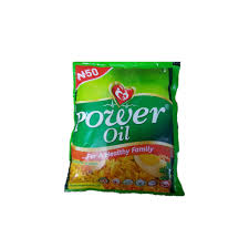 Power oil 75ml sachet