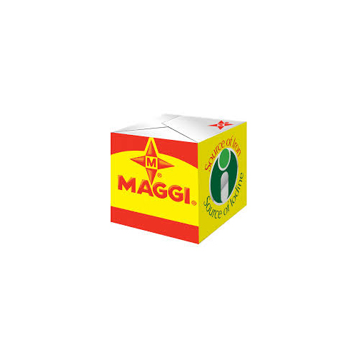 Star Maggi Single