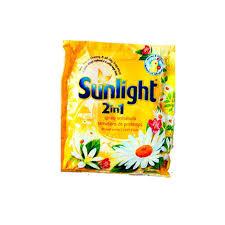 Sunlight detergent 170g