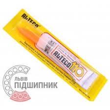 Super glue new teq110